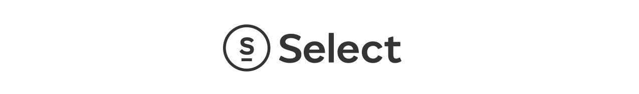 Select_CBDRub_Datasheet.jpg