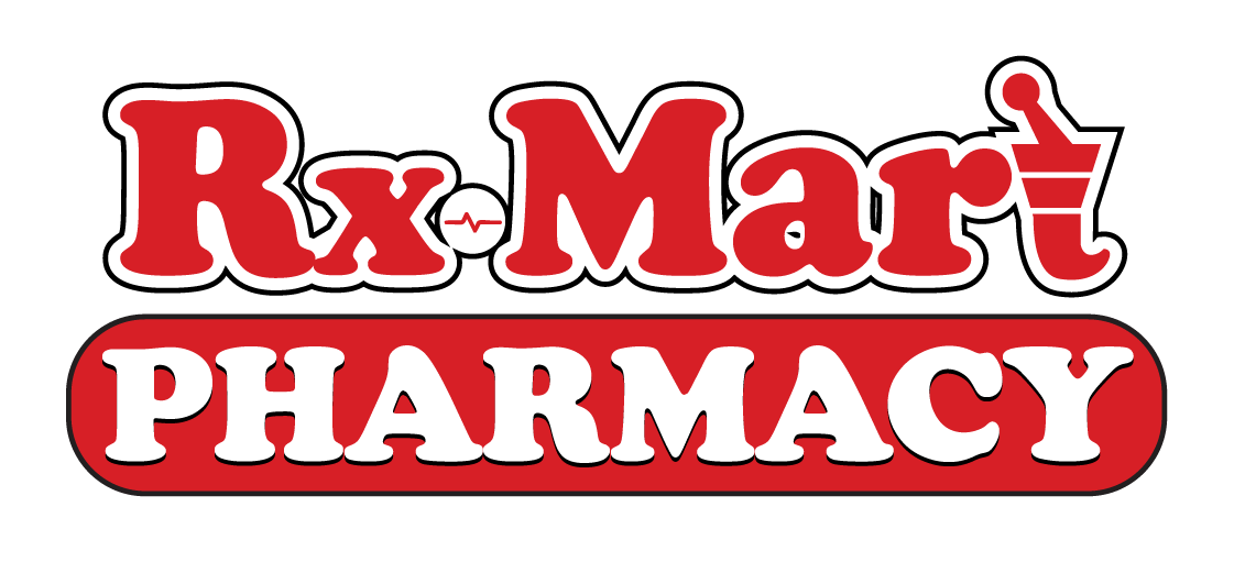 Rx Mart Pharmacy