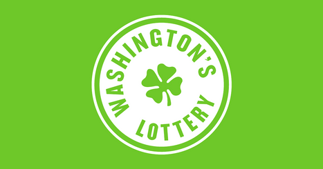 washington lotto.png