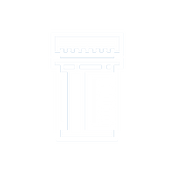 Refill A Prescription Icon
