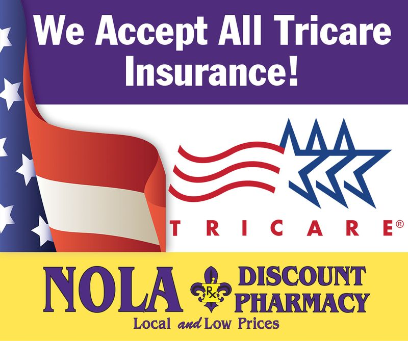 Pharmacy Open Christmas Day.Nola Discount Pharmacy Nola Discount Pharmacy