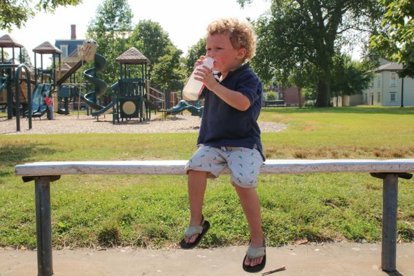 kid drinking milk.jpg