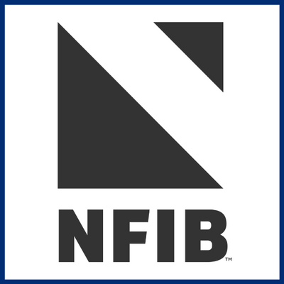 A+ NFIB.png