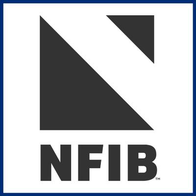 A+ NFIB.png