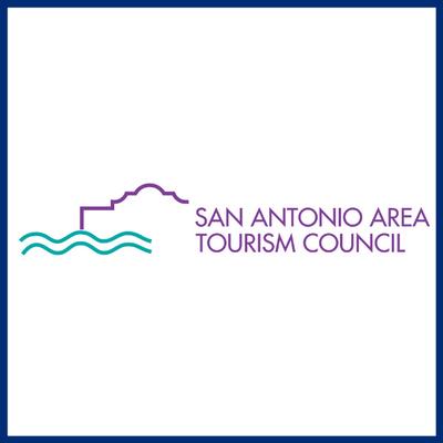 A+ San Antonio Area Tourism Council.png