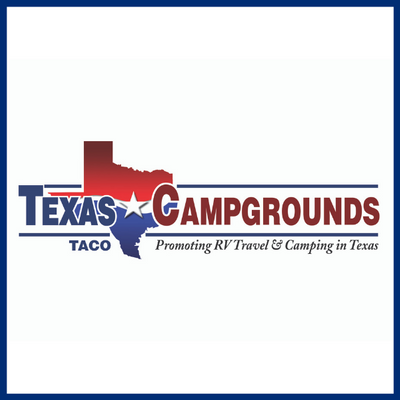 A+ Texas Campgrounds.png