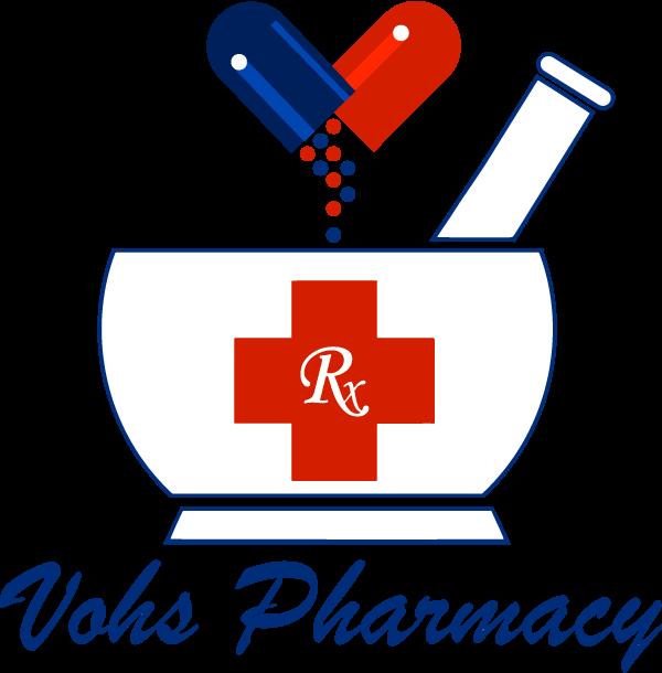 Vohs Pharmacy