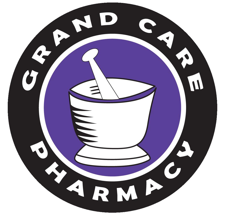 Grand Care Pharmacy