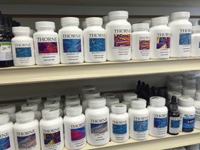thorne-vitamins.jpg