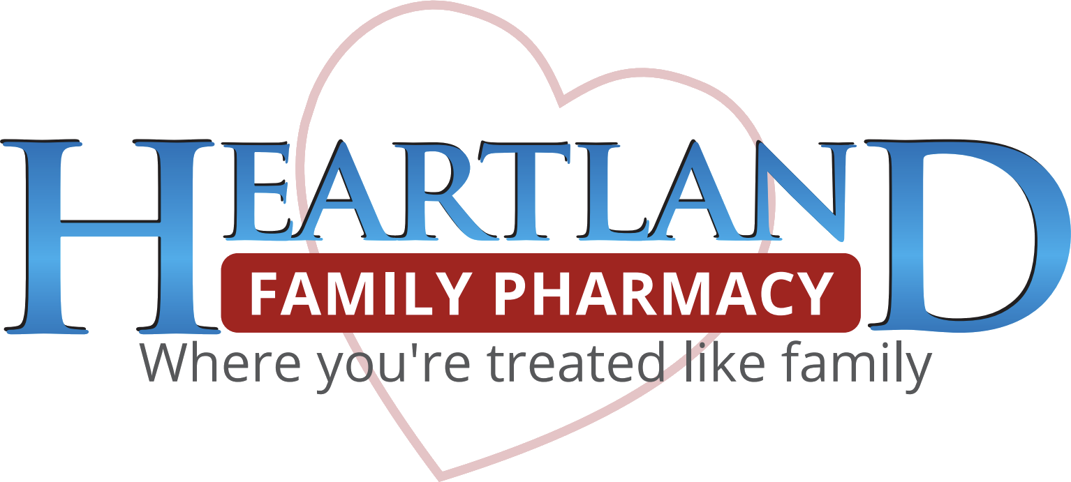 Heartland Family Pharmacy