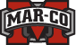 marco-corp-logo-large.png