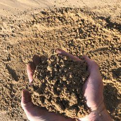 yellow-sand1.jpg