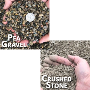 gravel-stone.png