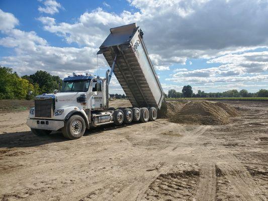 hauling-sand-4.jpg