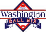washington_ball_mix_logo.png