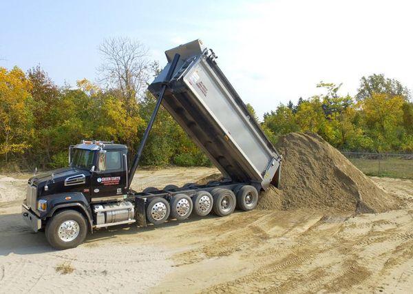 truck-yard2.jpg