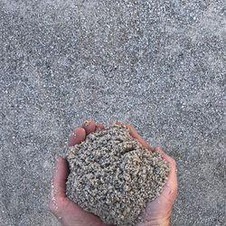 manufactured-beach-sand.jpg