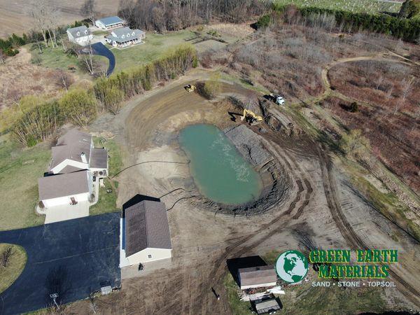 Green Earth7.jpg