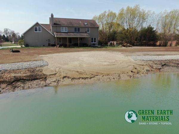 Green Earth9.jpg