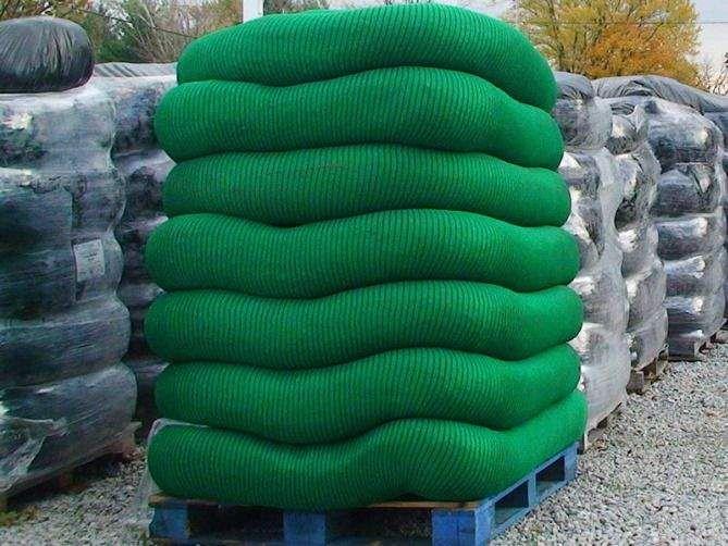 Filtrexx-SiltSoxx-Sediment-Control-Pallets-1-800x600.jpg