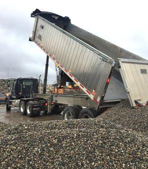 stone-hauling.jpg
