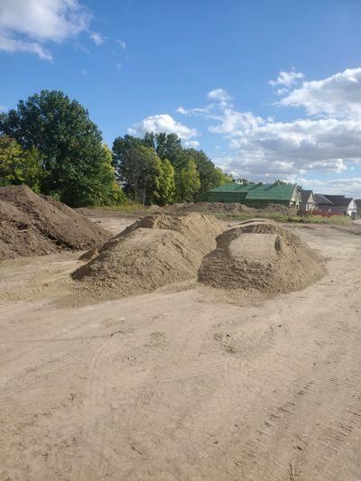 hauling-sand.jpg