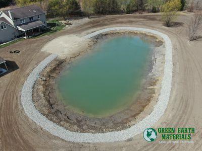 Green Earth11.jpg
