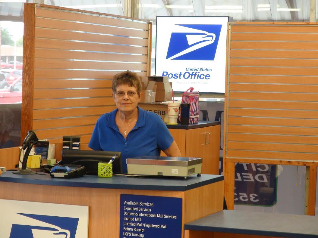 post office queen.jpg