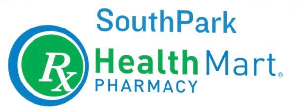 SouthPark Pharmacy