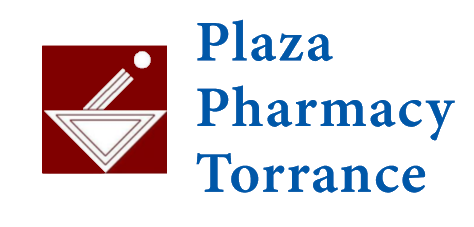 RI - Plaza Pharmacy Torrance