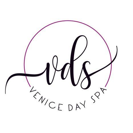 Venice Day Spa Logo FINAL.jpg