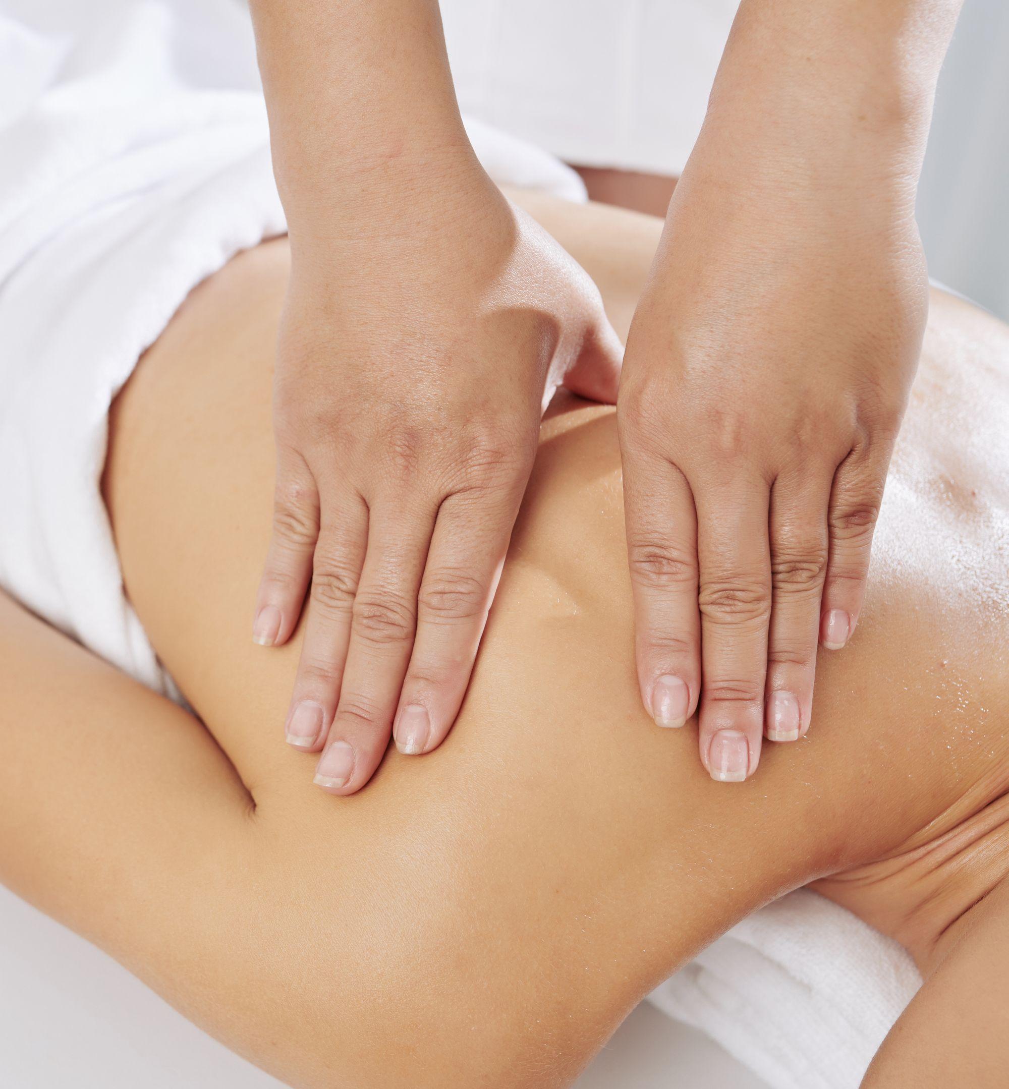 deep-tissue-massage-EFQJREF.jpg