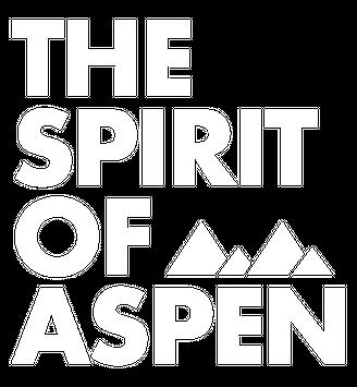 The-Spirit-of-Aspen.png