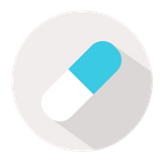 Pill Icon HD.png