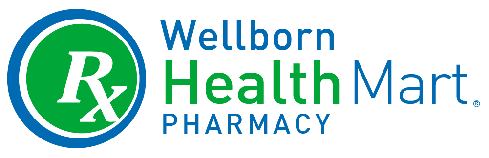 Wellborn Pharmacy