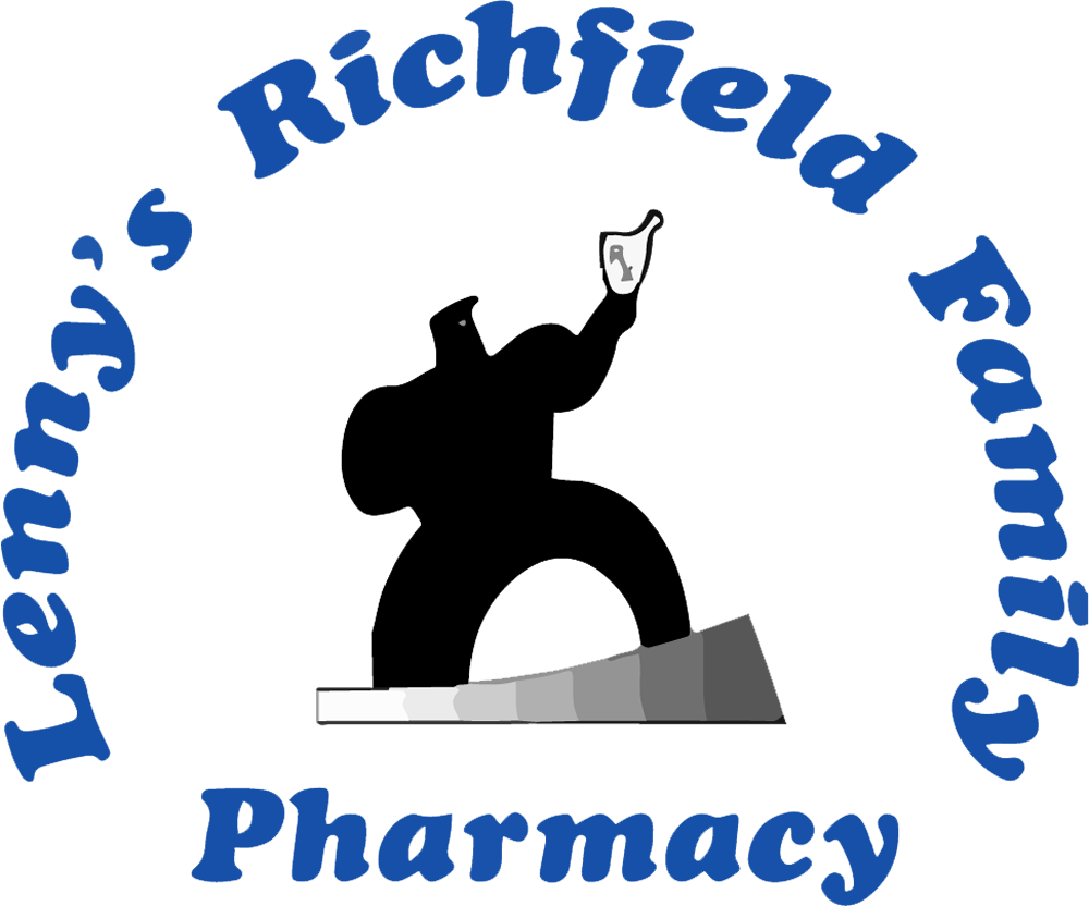 Lennys Richfield Family Pharmacy
