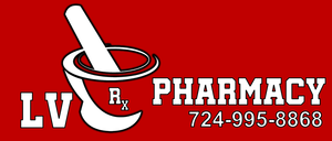 LVRX Pharmacy Logo.png