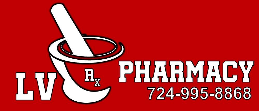 LVRX Pharmacy