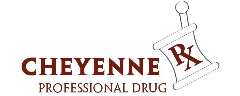 Cheyenne Professional Drug