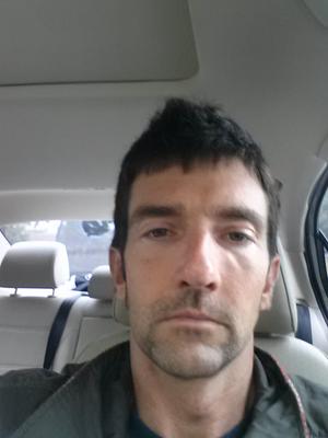 Movember6.jpg