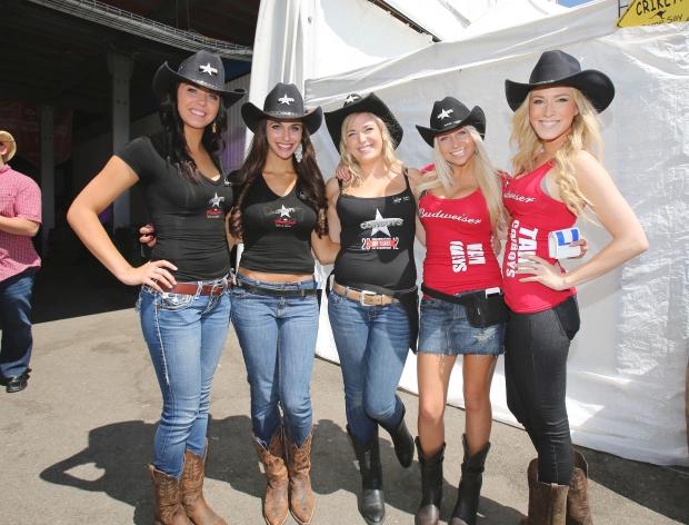 CalgaryCowgirls.jpg