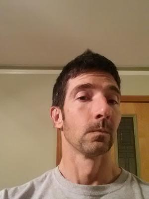 Movember7.jpg
