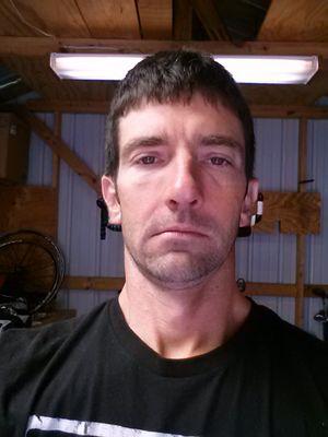 Movember4.jpg