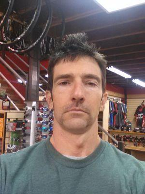 Movember5.jpg