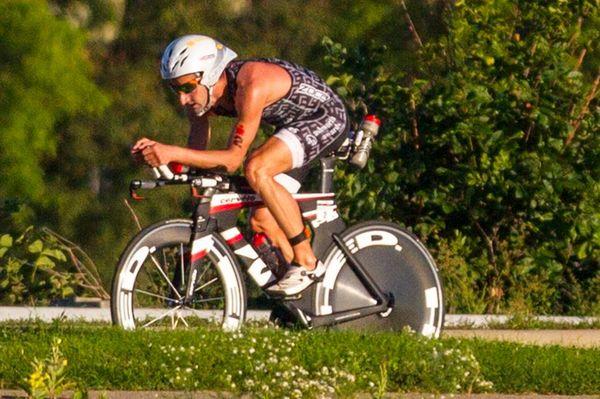 Brandon_IMWI_Bike.jpg