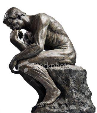 Thinker_Statue.jpg