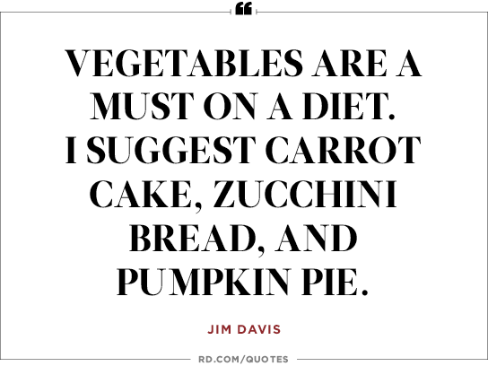 thanksgiving-jokes-jim-davis.png