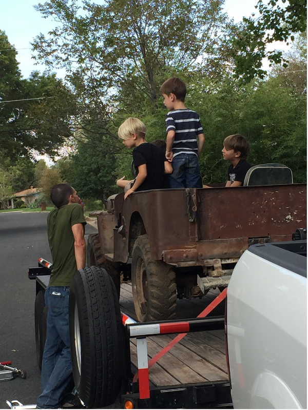 Gregs_Jeep_Kids.png