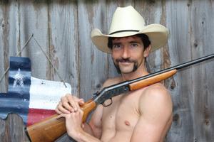 JBM_Movember12.JPG