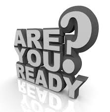 Be_Prepared.jpg